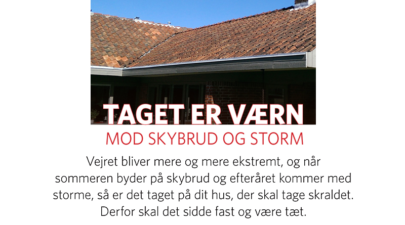 skybrudstorm_mctag