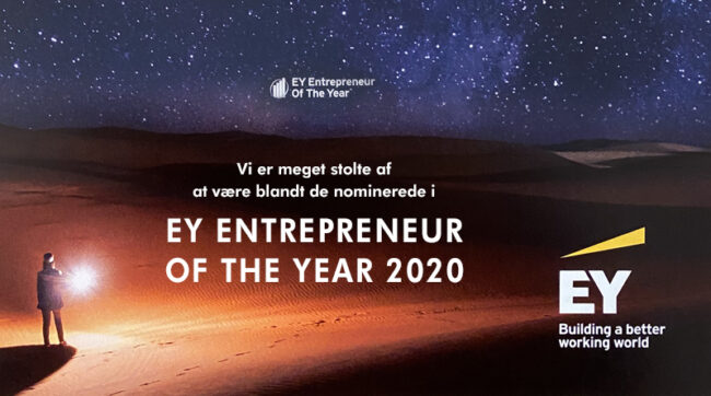 ey_entrepreneur_of_the_year_2020_mctag
